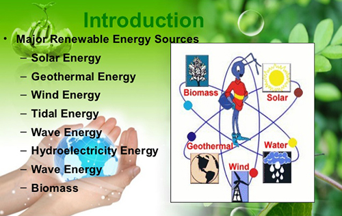 sustainable-energy-ppt-2-638